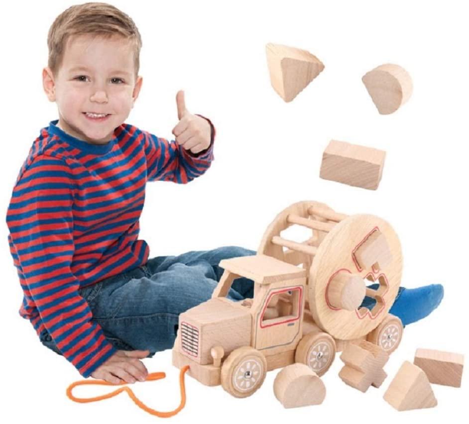 juguetes montessori motricidad gruesa