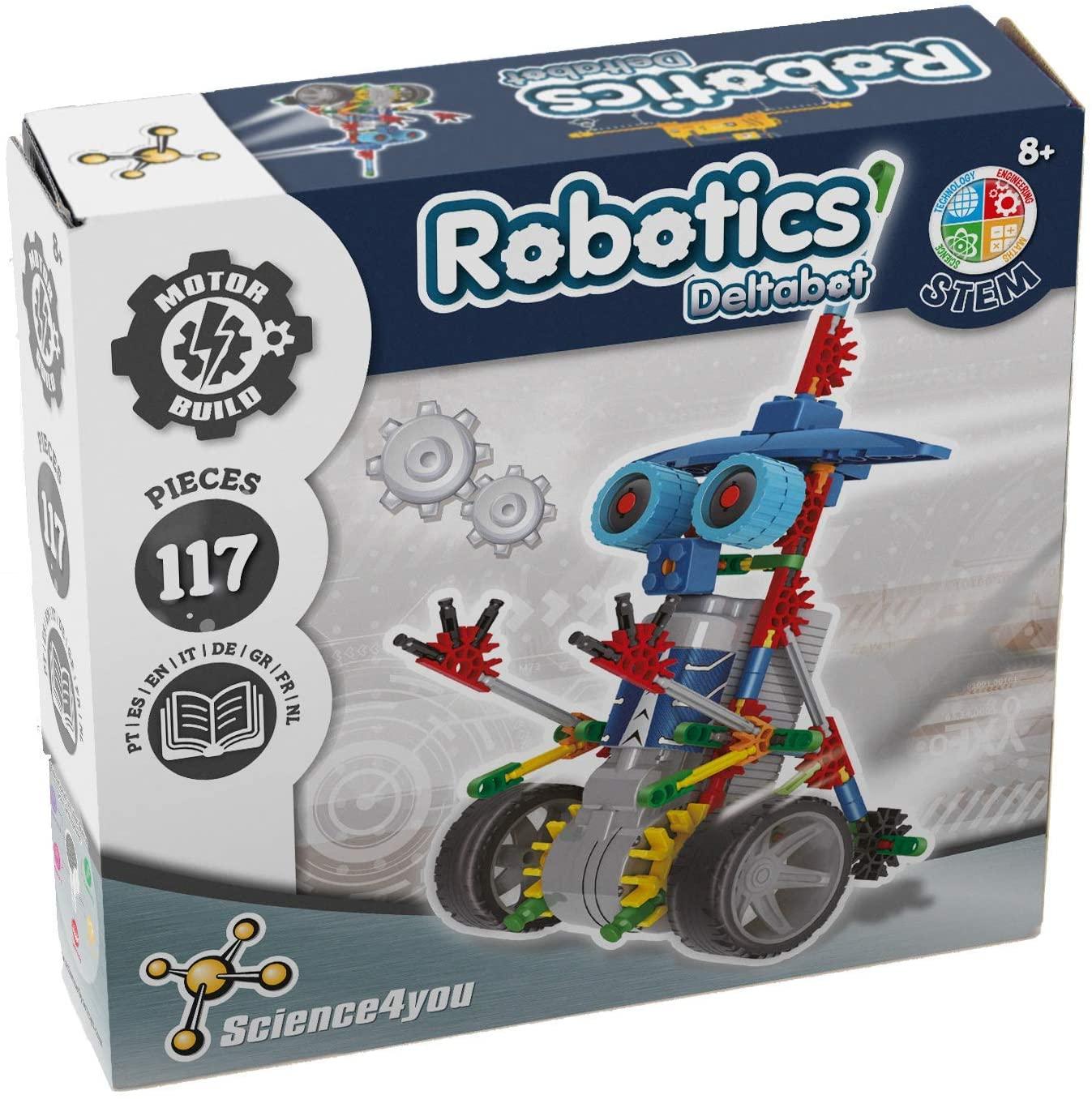 juguetes stem